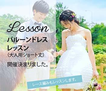 https://www.nicofee.com/image/dresslesson.jpg